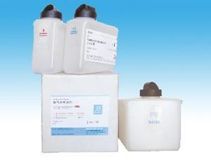 China Solutions for Radiometer ABL 5 Series Blood-Gas Analyzers on sale