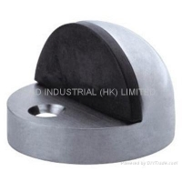 China Stainless steel door stopper on sale