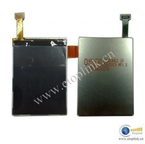 China Mobile phone lcd for Nokia X3/Nokia X3 LCD Nokia X3 LCD on sale