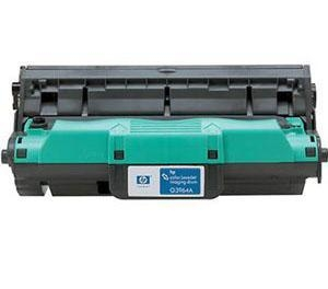 China Ink Cartridges HP 2550 on sale