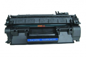 China HP-CE505A Toner Cartridge on sale