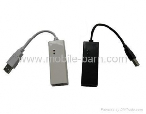 China Agere USB Modem on sale