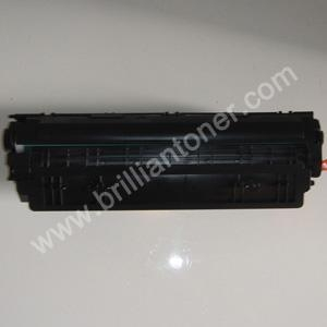 China HP CB435A Toner Cartridges on sale