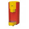 China AC-5B-2 Automatic Paint Dispenser for sale
