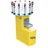 China AC-5A-1 Manual Cupboard Paint Dispenser for sale