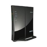 China Wireless-G N-Technology HighPower ADSL2 + Modem Router on sale