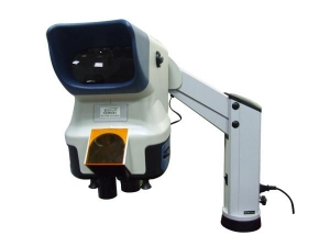 China KOWA Stereo microscope Large field of view microscope Large field of view microscope on sale