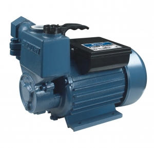 China self-priming vortex pump series on sale