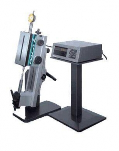 China Measuring Tool Name:Calibration System on sale