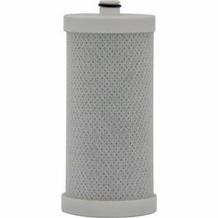 China Frigidaire WF1CB Replacement Filter, 1 PackItem #: FRGWF1CB supplier