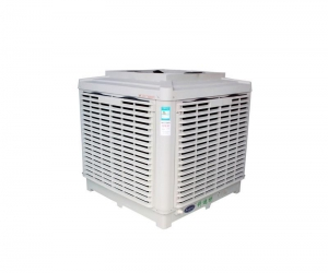 China new ducted window air coolers on sale