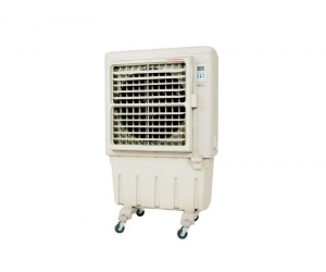 China KDT-70 Portable Evaporative Air Cooler on sale