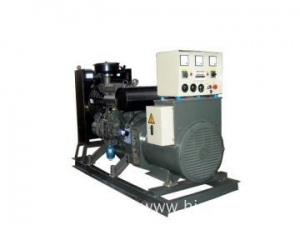 China 140KVA Germany Deutz Diesel Generator Price List on sale