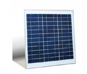 China Poly-Crystalline Solar Module on sale