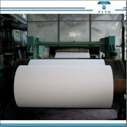 China Water Dissolving Paper,non woven fabric production,non woven interlining fabric on sale