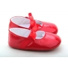 China Good looking free sample infant shoes-BHGB0882 for sale