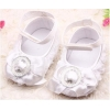 China Popular baby girls wear shoes-BHGB0768 for sale