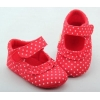 China Toddle baby shoes in summer hot-BHGB0883 for sale