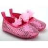China Sequin baby girls shoes on sale -BHGB0879 for sale
