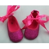 China Best price baby girl shoes hot sell-BHGB0832 for sale