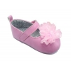 China How to find the baby dress shoes-BHGB0715 for sale