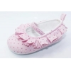 China Hot on sell baby girls shoes in all season- BHGB0028 for sale