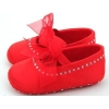 China Wholesale chic baby shoes for little cute girls-BHGB0880 for sale