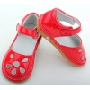 China early days discount baby wholesale squeaky shoes in China-BBGB0949 for sale