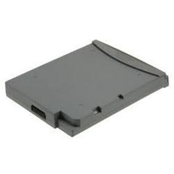 China PSA Parts Dell Inspiron 1100, 1150, 5100 on sale