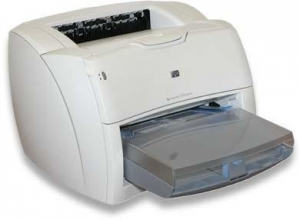 China HP LaserJet 1200 and 1220 All-In-One Series Parts List on sale