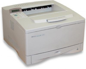 China HP LaserJet 5000 Series Parts List on sale