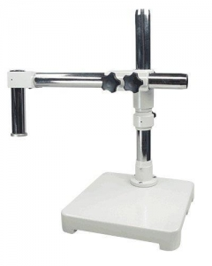China Industrial Microscope Boom Stands on sale