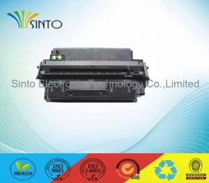 China Compatible Toner Cartridge for Original HP Q2610A. HP 2610A, HP 10A on sale