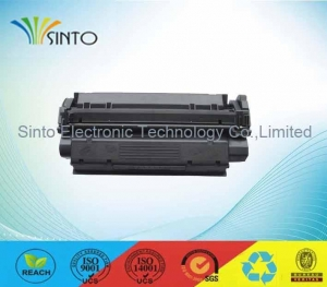China Toner Cartridge for HP Q2612A, HP 12A, HP 2612A (OEM, Brand New) on sale