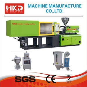 China Injection Molding Machine injection molding machine price 300Ton Injection Molding Machine on sale
