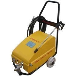 China High Pressure Jet Cleaning Machine on sale