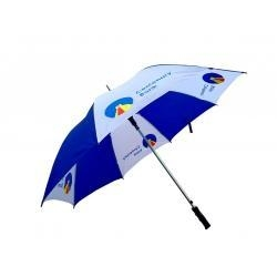 China Golf Umbrella 27 Golf Umbrella for Promotion Model No.: GOL-0027Z on sale