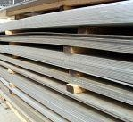 China Stainless Steel Plate stainless steel plate prices Stainless Steel Plate on sale