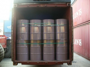 China PU Adhesive Polyol and MDI for PU Spray Foam Insulation on sale