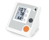 China Blood Pressure Monitor QTBP-8D Talking Automatic Digital BPM on sale