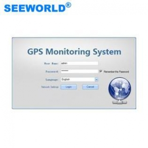 China SEEWORLD PC Based System on sale