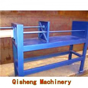 China Paper Pulp Molding Machine bundling egg tray machine on sale