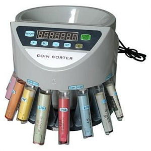 China Coin Counter SE-900 on sale