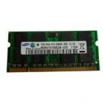 China Memory RAM DDR2 1GB 533/667MHZ/800MHZ on sale