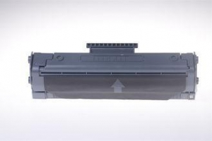 China 4092A New Compatible HP Black Toner Cartridge For HP LaserJet 1100 1100SE on sale