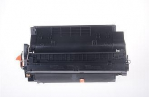 China 6511X High Capacity New HP Black Toner Cartridge For HP LaserJet 2410 2420 2430 on sale