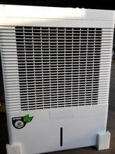 China white household portable evaporative air cooler on sale