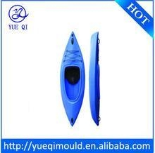 China racing kayak by roto molding on sale
