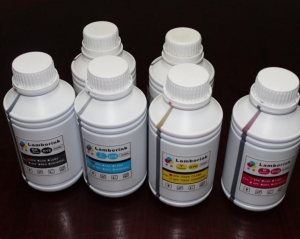 China High quality dye refill ink for hp printer on sale