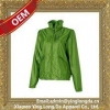 China Good quality best selling women's wool jacket for sale